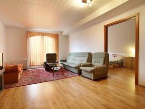 Rekreačný dom Nina - Apartmán 1