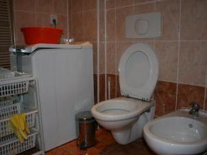 Apartmán NO2  -