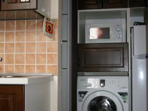 Apartmán Palach 1  -