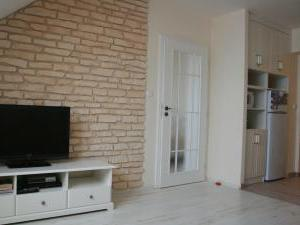 Apartmán Palach 2 -