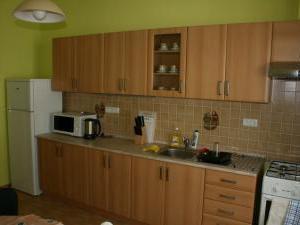 Apartmán Pavlov 2 - Azalea -
