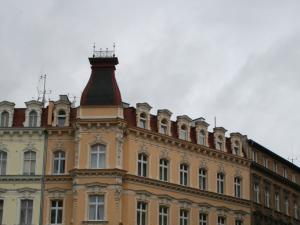 Apartmán Pavlov 4 - Elizabeth  -