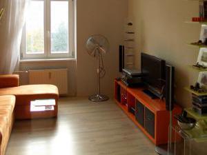 Apartmán Pavlov 3 - Strelicia  Karlovy Vary -