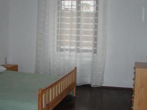 Apartmán Varšavská -