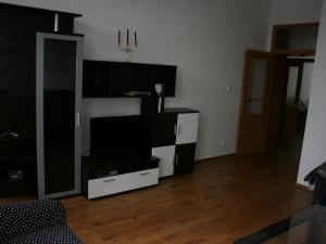 Apartmán Albert 2 - Mara  -