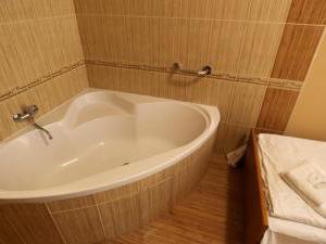 Praha Hotel ARKO -