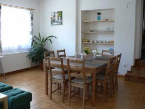 Penzion U Rendlů - Ubytování v Šumavském penzionu u Rendlů