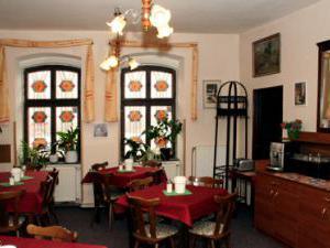 Plzeň Hotel Bayer  - ubytování plzeň - hotel Bayer