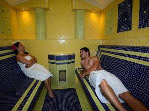 Hotel Branisko -