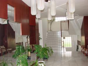 Hotel Kristl -