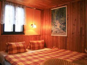 Horská chata Penzion A+A  - Pokoj v penzionu a+a v Peci pod Sněžkou