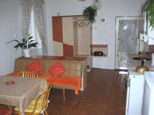 Apartmán Znojmo -