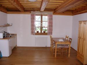 Samota Adelheid  - Ubytování v penzionu Samota Adelheid
