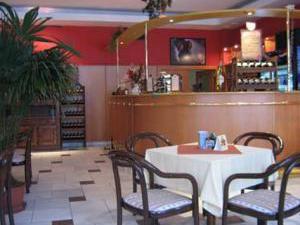 Hotel Vysočina -