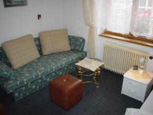 Pension 7 - Ubytování v penzionu 7 v Táboře na jihu Čech