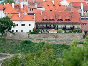 Penzion Kaplanka - Znojmo, ubytování v pensiou Kaplanka