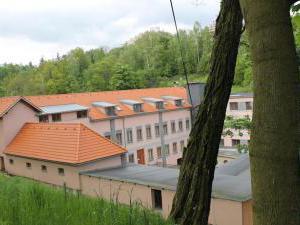 Inter hostel Liberec - ubytování Liberec - ubytování Liberec - Inter hostel Liberec
