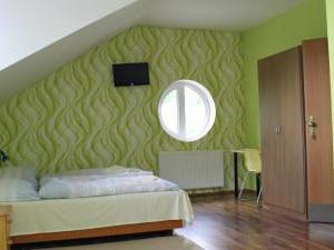 Inter hostel Liberec - ubytování Liberec - Inter hostel Liberec - Jizerské hory