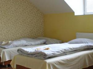Inter hostel Liberec - ubytování Liberec -  ubytování Liberec - Jizerky