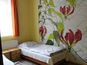 Inter hostel Liberec - ubytování Liberec -  ubytování Liberec v Jizerských horách Hostel