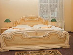 Hotel Richmond Teplice -
