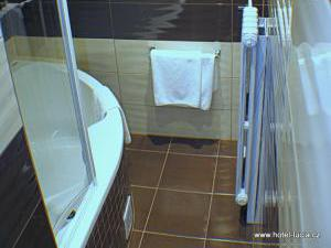 Wellness Hotel LUCIA -