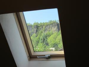 Apartmán Tisá 68 - ubytování v Českém švýcarsku