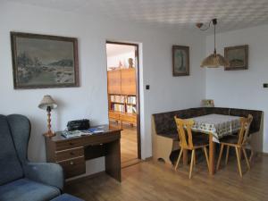 Apartmán Tisá 68 -