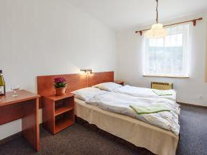 Hotel Hela -