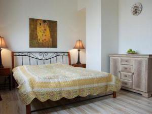 Apartmány Cordeus Praha - Luxusní apartmány v praze k pronájmu