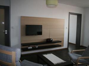 Apartman 7 -