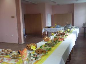 Hotel Isora -