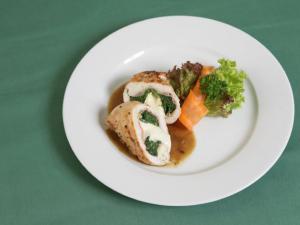 Hotel MĚDÍNEK - gastronomie