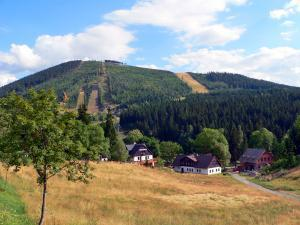 Pension Venus Harrachov -