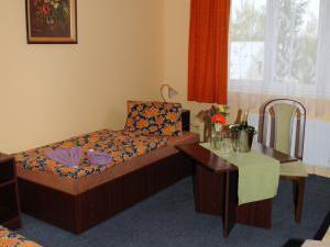 Hotel Apeyron *** - Hotel Apeyron, Český Brod, 2 - lůžkový pokoj
