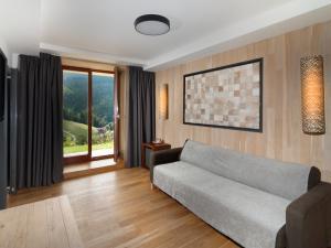 Hotel Adam -
