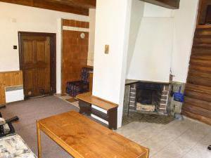 Chalupa Na Paloučku - Chalupa Na Paloučku ubytování v Orlickém Záhoří - obývací pokoj 2