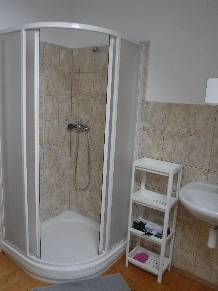 Vicki koupelna