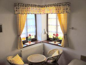Sunny Cottage - Pokoj 2