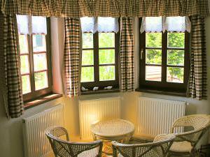 Sunny Cottage - Pokoj 4