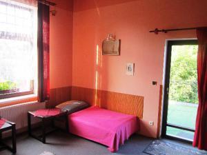 Villa Liduška - Ubytování v Bechyni ve vile Liduška