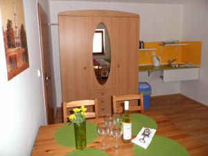 Vila Edith Valtice - Apartmán Vila Edith Valtice