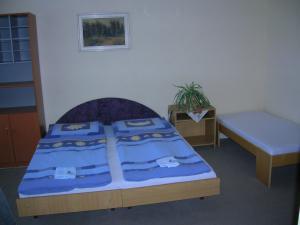 Hotel Chata -