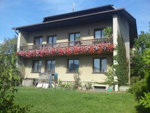 Apartmá PAU - Privat Apartma Ulrych - Ubytování Liberec