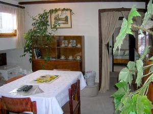 Apartmá PAU - Privat Apartma Ulrych - Apartmán č.2