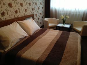 Cartellone Appartamento Hotel - Pokoj č. 2a3