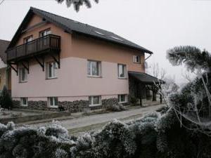 Bb privat Bobrovec -