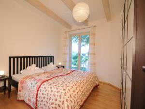 AQUA Tatry - Spálňa 1