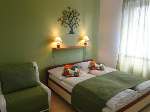APARTMENTS LIPTOV CITY*** - Apartmán FAMILY LUX