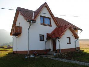 Apartmany Tania - Tatry - ubytování na Slovensku